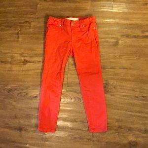 4T Joe Jeans